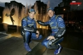 Atkinson a Solberg P - -media-
