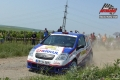 Pondelicek - Škoda rally club